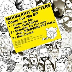 Moonlight Matters 歌手頭像