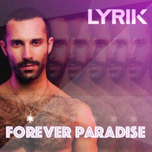 LYRiK 歌手頭像