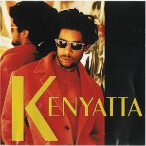 Kenyatta 歌手頭像