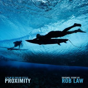 Rob Law