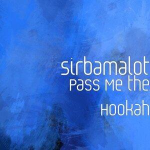 Sirbamalot 歌手頭像