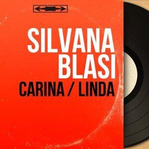 Silvana Blasi アーティスト写真