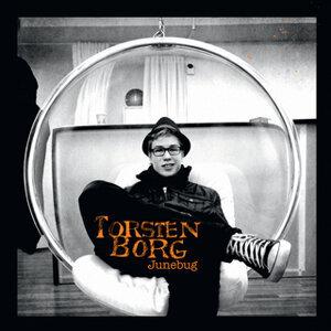 Torsten Borg 歌手頭像