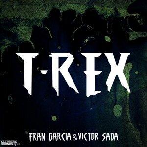 Fran Garcia, Victor Sada 歌手頭像