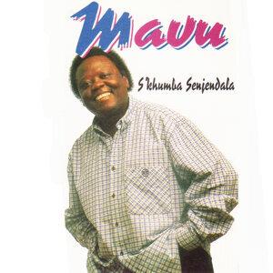 Mavu 歌手頭像