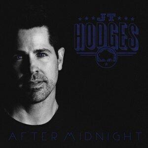 JT Hodges 歌手頭像
