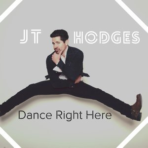 JT Hodges Artist photo
