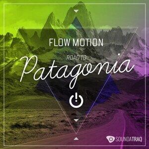 Flow Motion 歌手頭像