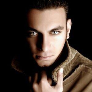Islam Zaky 歌手頭像
