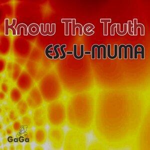 Ess-U-Muma 歌手頭像