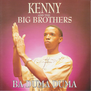Kenny and The Big Brothers 歌手頭像