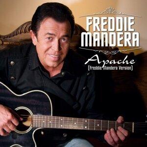 Freddie Mandera 歌手頭像
