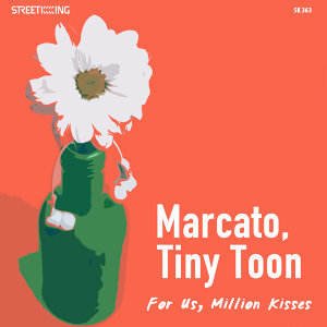 Marcato, Tiny Toon