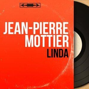 Jean-Pierre Mottier アーティスト写真