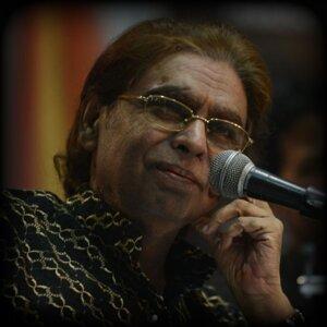 Aslam Sabri 歌手頭像