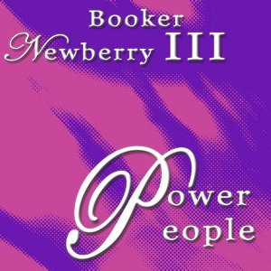 Booker Newberry III 歌手頭像