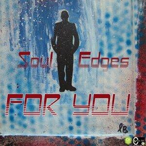 Soul Edges 歌手頭像