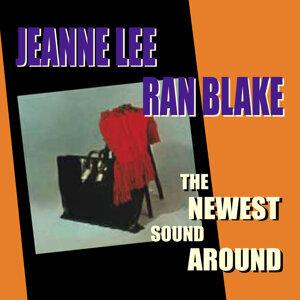 Jeanne Lee, Ran Blake 歌手頭像