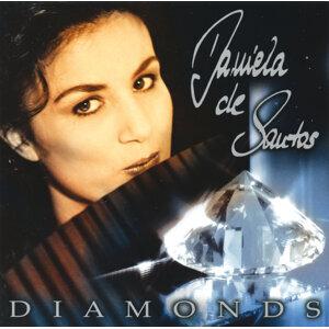 Daniela de Santos 歌手頭像
