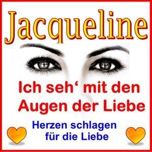 Jacqueline 歌手頭像