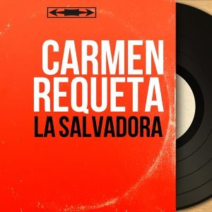 Carmen Requeta 歌手頭像