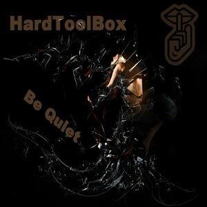 HardToolBox 歌手頭像