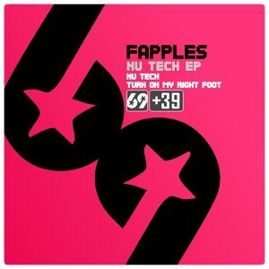 Fapples