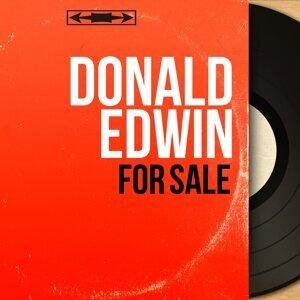 Donald Edwin 歌手頭像