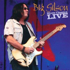 Big Gilson