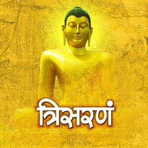 Usha Mangeshkar, Eknath Meshram 歌手頭像