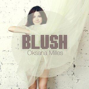 Oksana Milles 歌手頭像