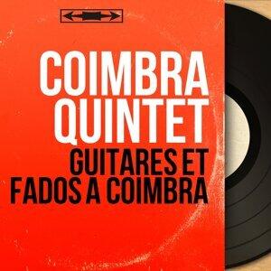 Coimbra Quintet 歌手頭像