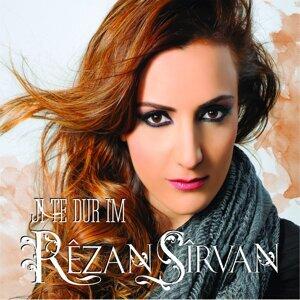 Rêzan Şîrvan 歌手頭像
