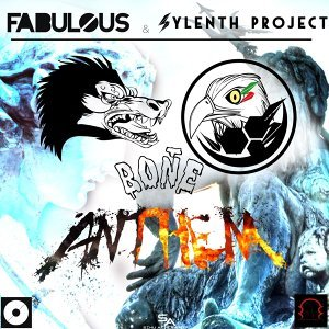 Sylenth Project, Fabulous 歌手頭像