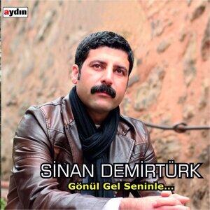 Sinan Demirtürk 歌手頭像
