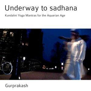 Gurprakash Singh 歌手頭像