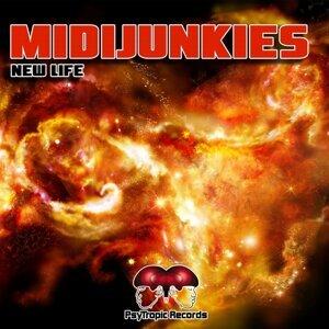Midi Junkies