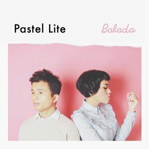 Pastel Lite 歌手頭像