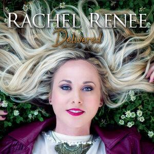 Rachel Renee 歌手頭像