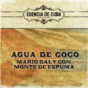 Agua De Coco 歌手頭像