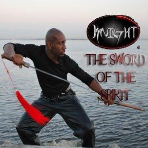 Knight 7 歌手頭像