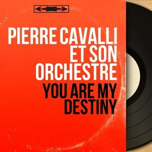 Pierre Cavalli et son orchestre 歌手頭像