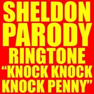 Parody Ringtones 歌手頭像
