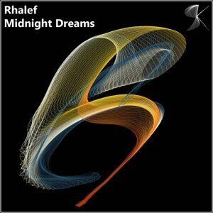 Rhalef 歌手頭像