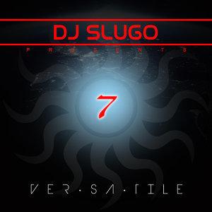 DJ Slugo Artist photo
