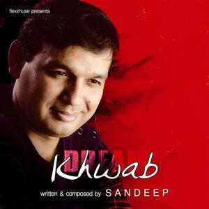 Sandeep Chatterjee 歌手頭像