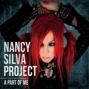 Nancy Silva Project 歌手頭像