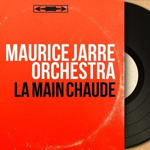 Maurice Jarre Orchestra 歌手頭像