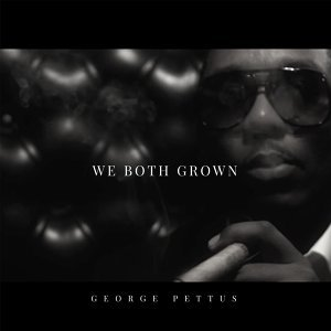 George Pettus 歌手頭像