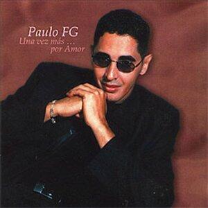 Paulo FG Y Su Elite アーティスト写真